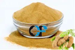 Tamarind Powder, Packaging Type: HDPE Poly Bag, Packaging Size: 1 Kg