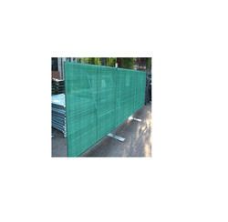 Green Shade Nets