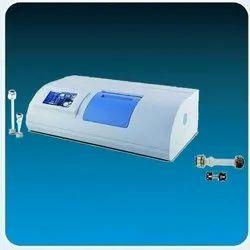Automatic Digital Polarimeter ADP90