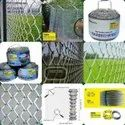 TATA Fencing Wire