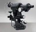 KM-5 Manual Keratometer