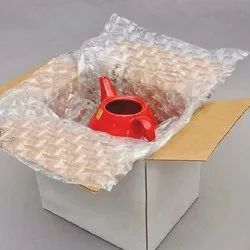 40 GSM Air Bubble Roll Bags