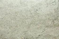 Colonial White Granite Slab, Thickness: 20mm