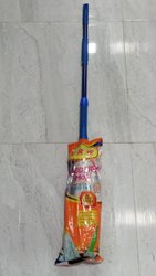 Cotton MRW Modern Mop