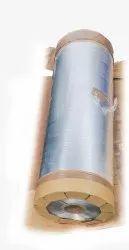 VMCH  Aluminium Blister Roll
