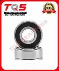 6203 Ball Bearings