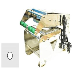 Glass Sealing Machine