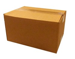 Brown Rectangular 3 Ply Corrugated Carton Box, Weight Holding Capacity (Kg): >25 kg, Size(LXWXH)(Inches): 15 X 12 X 10 Inches