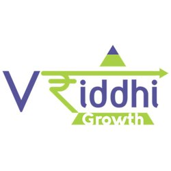 Vriddhi Growth Investment Service