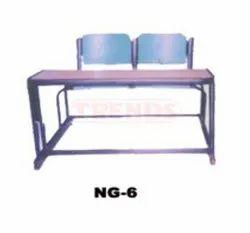 College And School Furniture