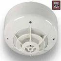 Notifier Heat Detector