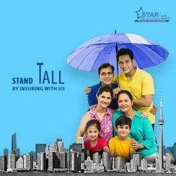 Star Family Health Insurance