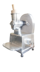 Screw Type Juice Extractor