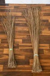 Coconut Hard Brooms