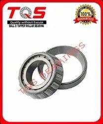30222 Taper Roller Bearing