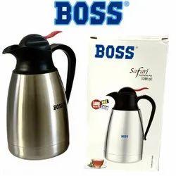 Boss Safari Tea/Coffee Pot 1200 mL