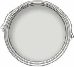 Novalite Surface Grey Primer