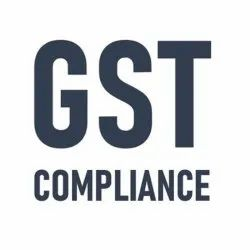 Individual Consultant Registration GST Compliance Service