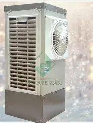Cambreeze GI 9 Desert Metal Air Cooler