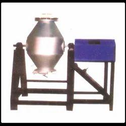 Mineral Mixer