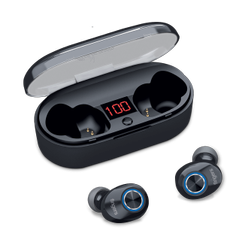 Fingers Go-Duet TWS Pods True Wireless Earbuds