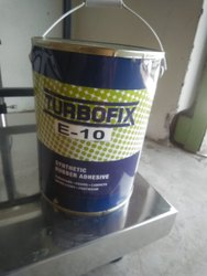 TURBOFIX SR PASTE ADHESIVE