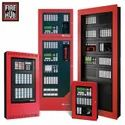 Fire Alarm Panels for Offices