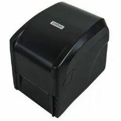 Esypos ELP 531T Label Printer, Resolution: 203 DPI (8 dots/mm)