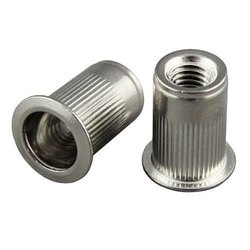 Industrial Blind Rivet Nut