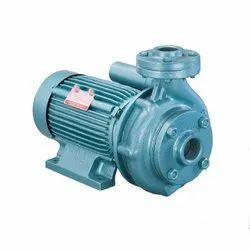 Texmo HCS 325 Single Phase Centrifugal Monoblock Pump
