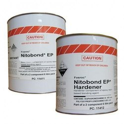Nitobond EP Std