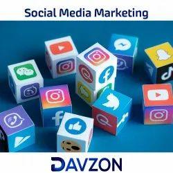 社会化媒体营销服务,时间:2-5个月