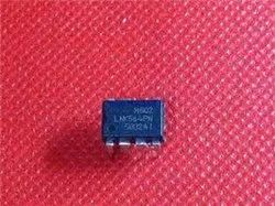 Power Monitor IC