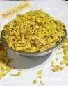 Snacks Chivda Namkeen, Packaging Size: 200gm, Loose