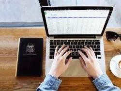 36 Months BPO Offline Data Entry Process