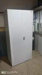 Office Steel Cupboard