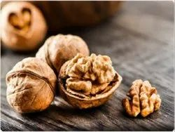 Walnuts Dry Fruit, Packet, Packaging Size: 10 Kg