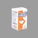 Sodium Acid Phosphate Injection