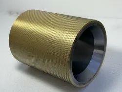Lohia Machine Perforation Roller