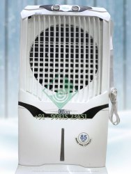 Gion 521 Tower Room Air Cooler