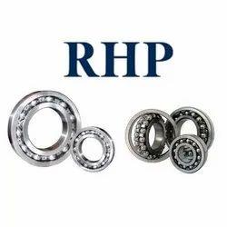 Stainless Steel Nsk Rhp Bearing