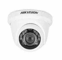 Hikvision DS-2CE5AC0T-IRPF 1MP Camera