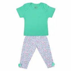 Girl Kids Dresses