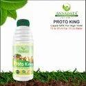 NPK Liquid Fertilizer