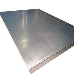 GP Roofing Sheet
