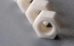 Ceramic Nut