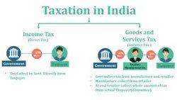 Indirect Taxation Service