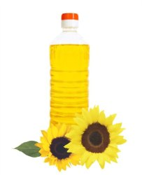 Vitamin A Sunflower Oil, Packaging Type: Plastic Bottle, Packaging Size: 500 ml