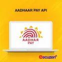 Aadhaar Pay Api, Aadhar Pay Api,斋浦尔