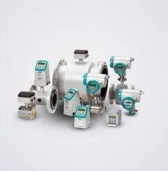 Siemens Flow Meter, For Industrial